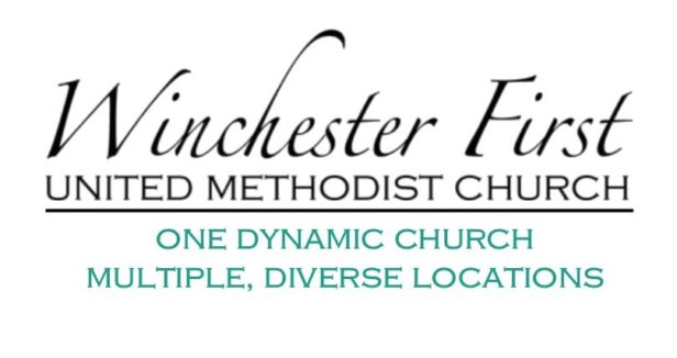 Winchester First United Methodist